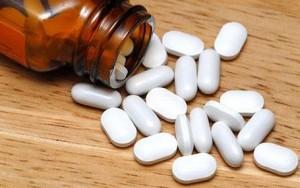 Препараты кальция: отзывы и мысли