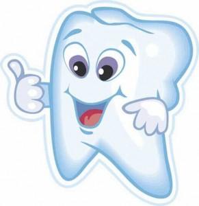 Зубы можно выровнять в два раза быстрее