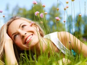 Здоровый образ жизни заключается в укреплении своего здоровья