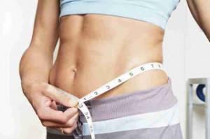 L карнитин и похудение