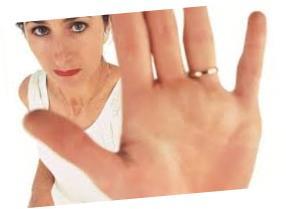 Как победить вредные привычки