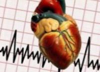 Лечим артериальную гипертонию